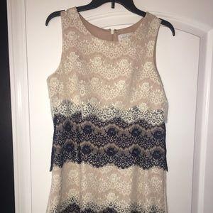 Pretty Lace Dress..... NEVER WORN